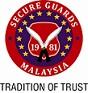 secureguards.com.my